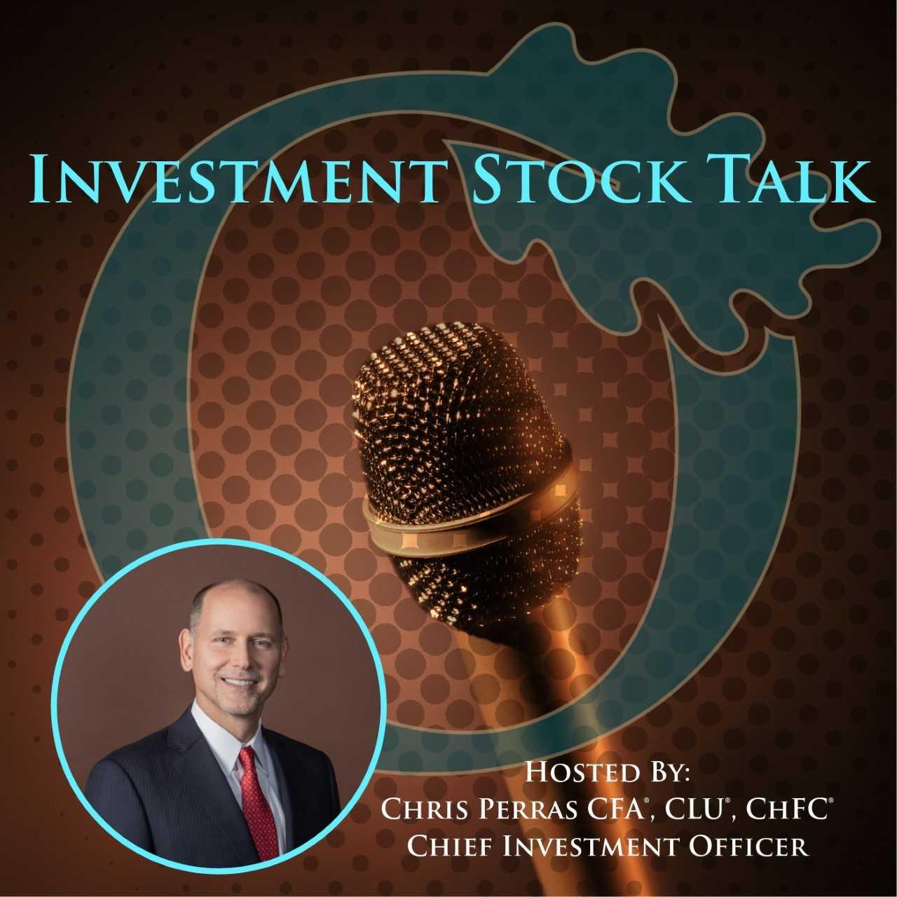 stock-talk