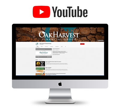youtube-mockup-400