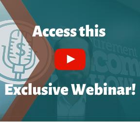 access-this-webinar